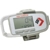 1906-11-new-balance-white-pedometer