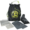 1906-17-new-balance-black-fitness-bag