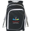 1906-42-new-balance-black-backpack