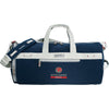 1906-62-new-balance-navy-duffel