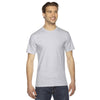 2001-american-apparel-light-grey-t-shirt