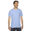 2001-american-apparel-baby-blue-t-shirt