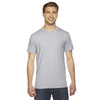 2001-american-apparel-grey-t-shirt