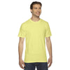 2001-american-apparel-lemon-t-shirt