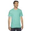 2001-american-apparel-light-green-t-shirt