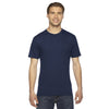 2001-american-apparel-navy-t-shirt