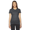 2102-american-apparel-womens-charcoal-t-shirt