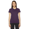 2102-american-apparel-womens-eggplant-t-shirt