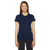 2102-american-apparel-womens-navy-t-shirt