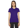 2102-american-apparel-womens-purple-t-shirt