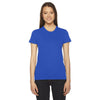 2102-american-apparel-womens-royal-blue-t-shirt