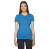 2102-american-apparel-womens-neohtrblue-t-shirt