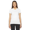 2102-american-apparel-womens-white-t-shirt
