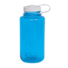 501-nalgene-blue-mouth-bottle