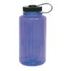 501-nalgene-purple-mouth-bottle