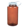 501-nalgene-brown-mouth-bottle