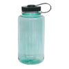 501-nalgene-forest-mouth-bottle