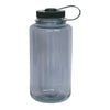 501-nalgene-charcoal-mouth-bottle
