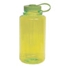 501-nalgene-green-mouth-bottle
