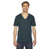 2456-american-apparel-forest-v-neck