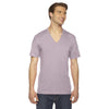 2456-american-apparel-mauve-v-neck