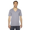 2456-american-apparel-whitehthblack-v-neck