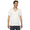2456-american-apparel-white-v-neck
