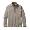 25522-patagonia-tan-quarter-zip
