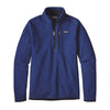 25522-patagonia-blue-quarter-zip