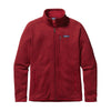 25527-patagonia-red-better-sweater-jacket