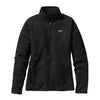 25542-patagonia-women-black-jacket