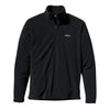 26175-patagonia-black-quarter-zip