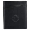 cross-zippered-black-padfolio