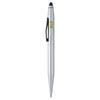 cross-tech-ballpoint-grey-stylus