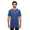 351-anvil-royal-blue-t-shirt
