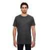 351-anvil-charcoal-t-shirt