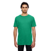 351-anvil-green-t-shirt