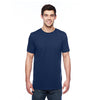 351-anvil-navy-t-shirt