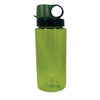 511-nalgene-green-go-bottle