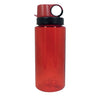 511-nalgene-red-go-bottle