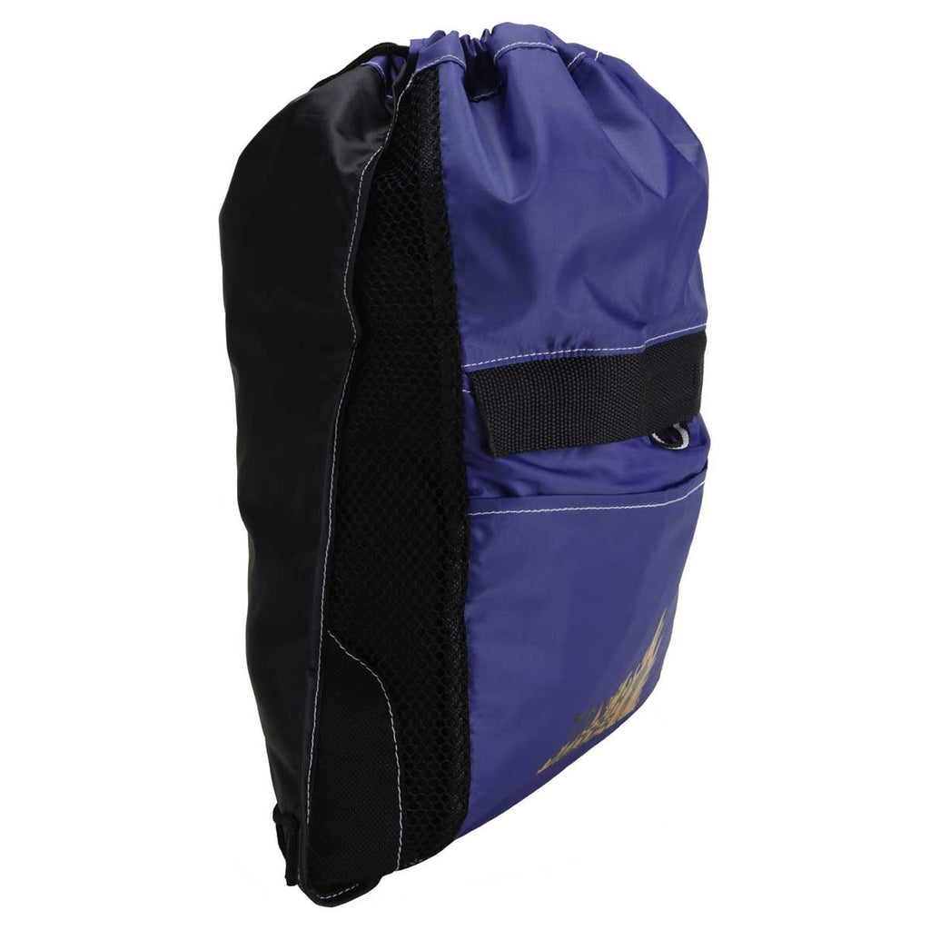 Gemline Royal Elite Sport Cinchpack with Insulated Pocket