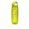 610-nalgene-green-fly-bottle