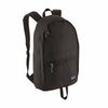 48016-patagonia-black-backpack