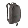 48016-patagonia-charcoal-backpack