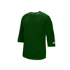 4882-adidas-green-fielders-choice-henley