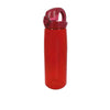 610-nalgene-red-fly-bottle