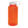 501-nalgene-orange-mouth-bottle
