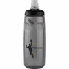 52336-camelbak-charcoal-podium-bottle