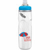 52475-camelbak-blue-chill-bottle