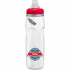 52475-camelbak-red-chill-bottle